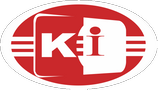 Куратор-Информ Логотип
